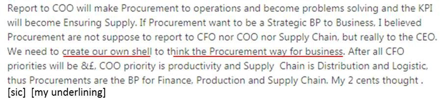 Procurement Blog Text 2